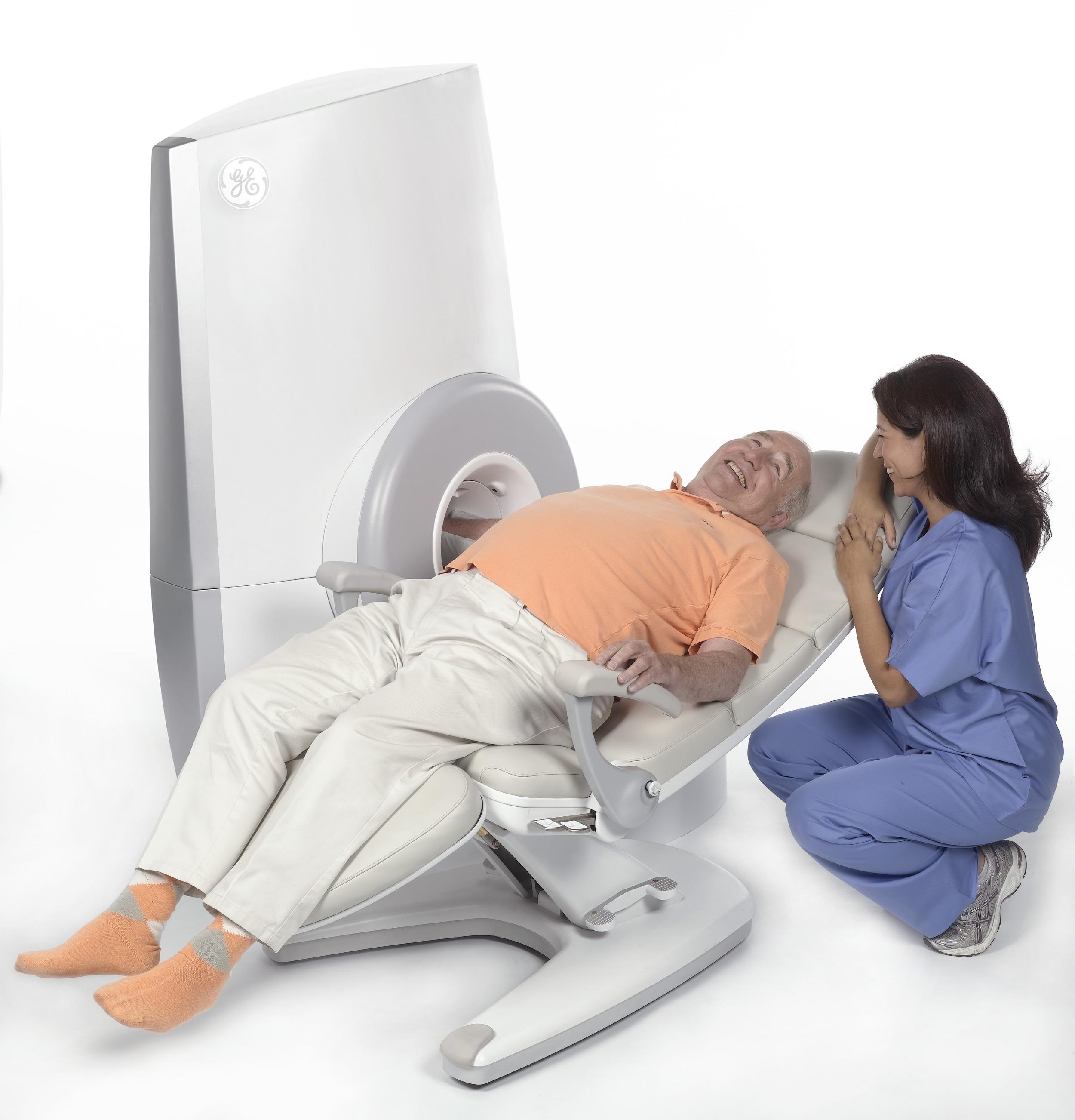 risonanza magnetica multiparametrica della prostata dover